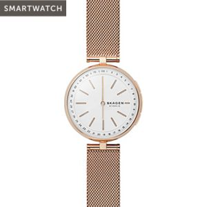 Skagen Connected Smartwatch SKT1404