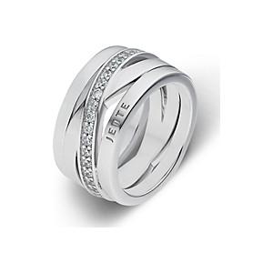 Ihre Ringe Jetzt Bequem Online Kaufen Bei Christ
