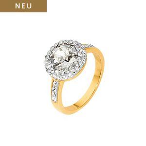 Ringe von NOELANI online kaufen bei CHRIST
