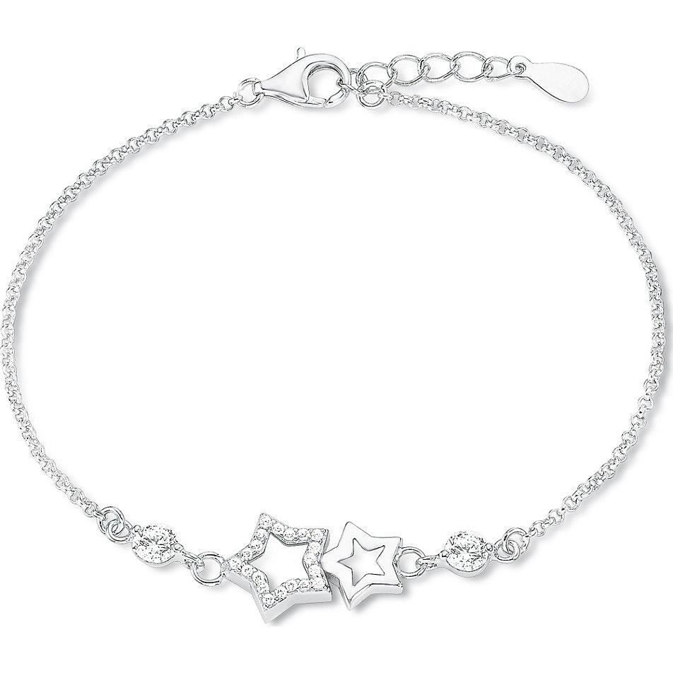 amor-armband-87159809
