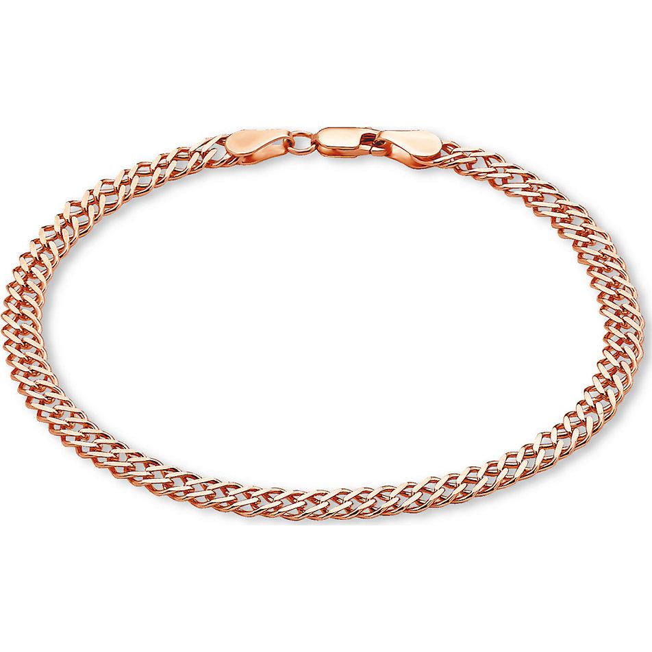 amor-armband-87314286