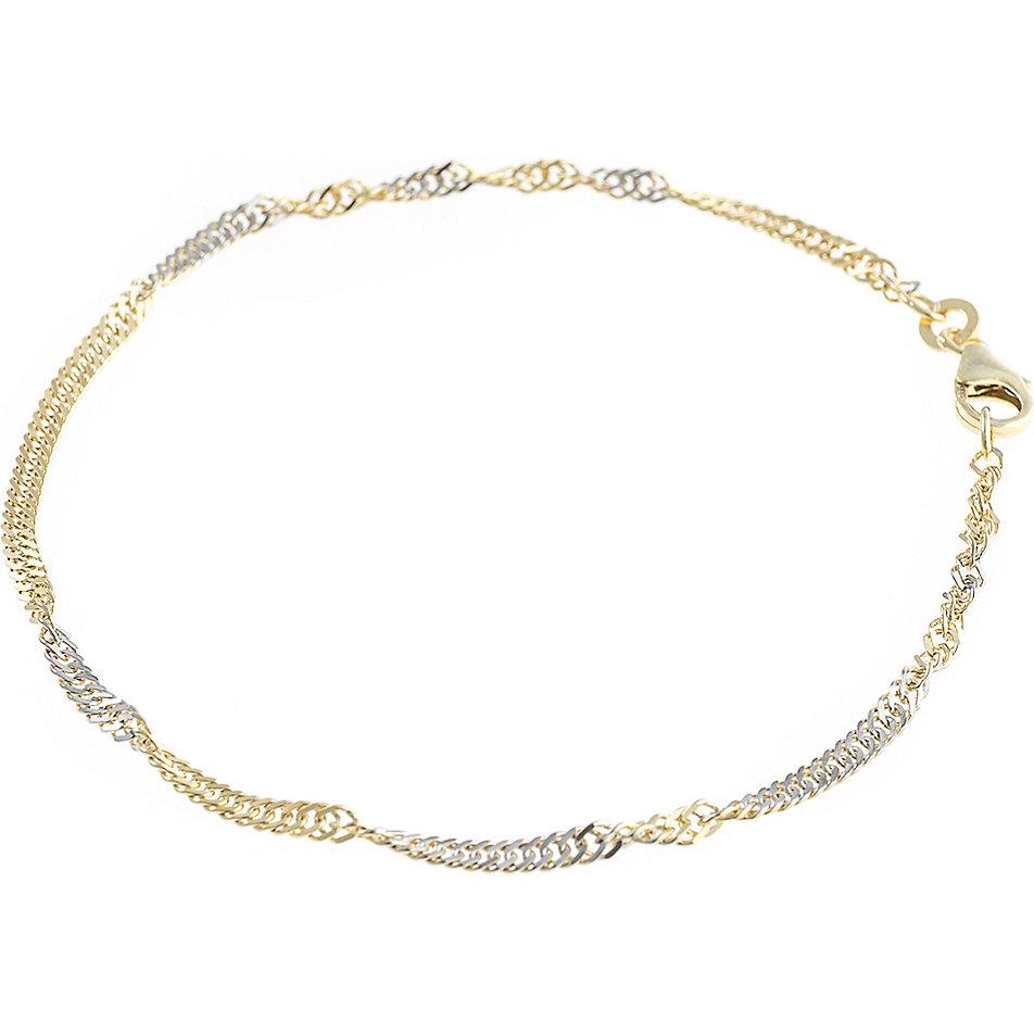 amor-armband