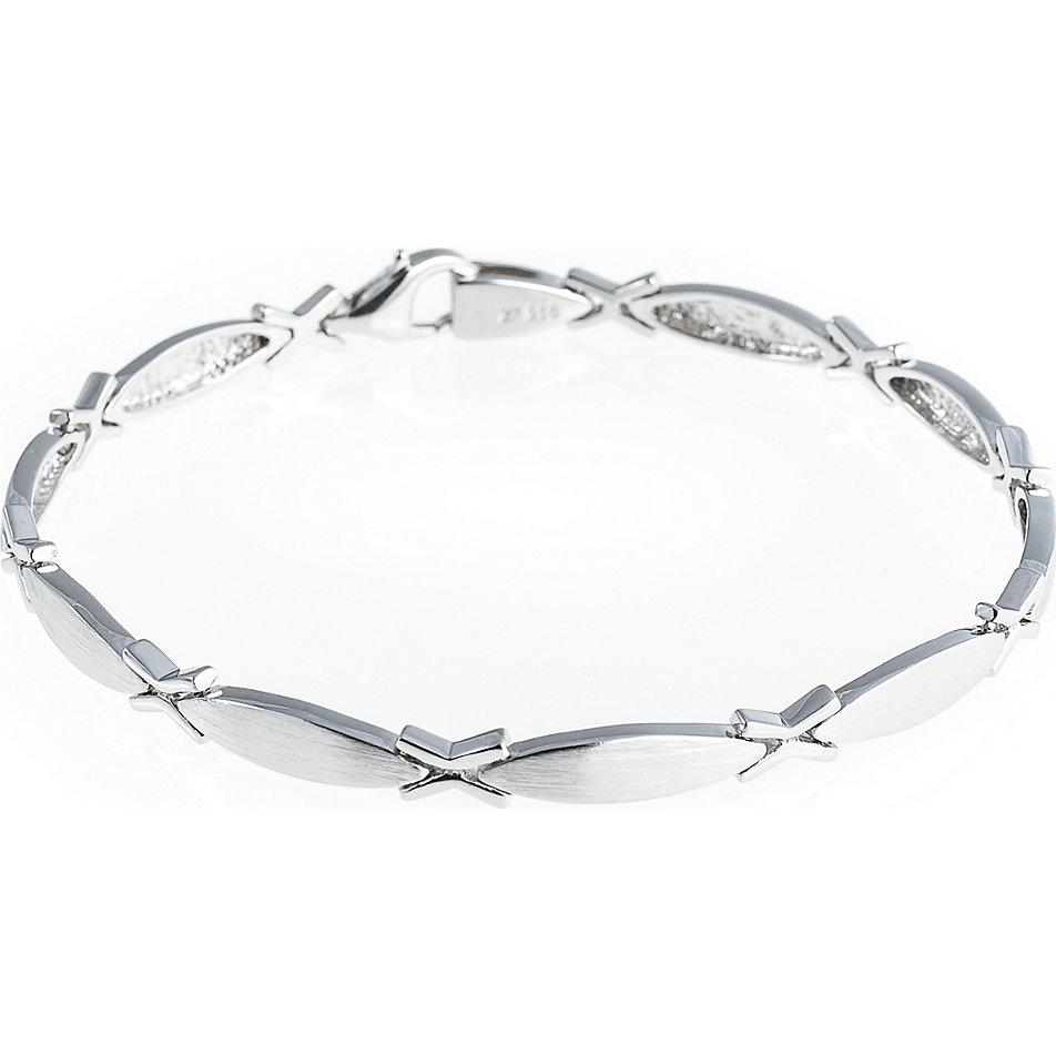 christ-armband