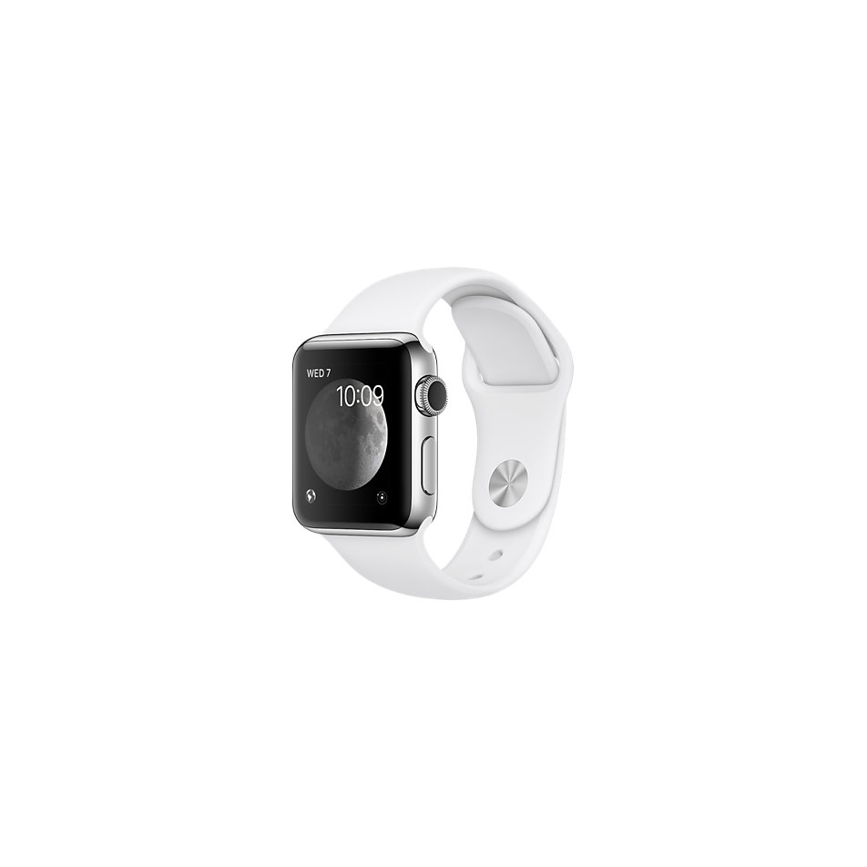apple-watch-2-40-29-5118