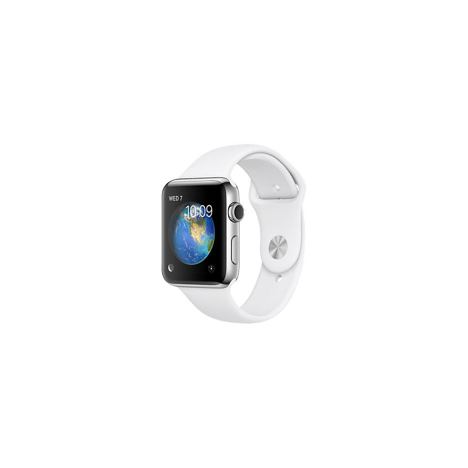 apple-watch-2-40-29-5133