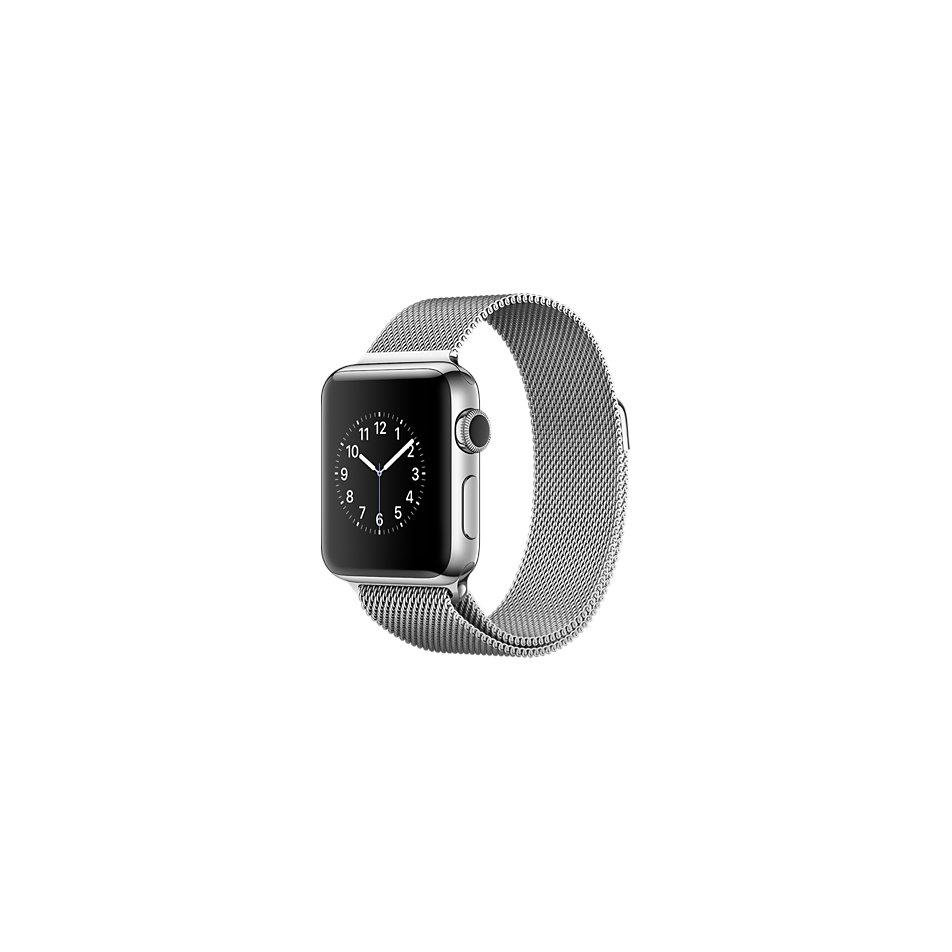 apple-watch-2-40-29-5136
