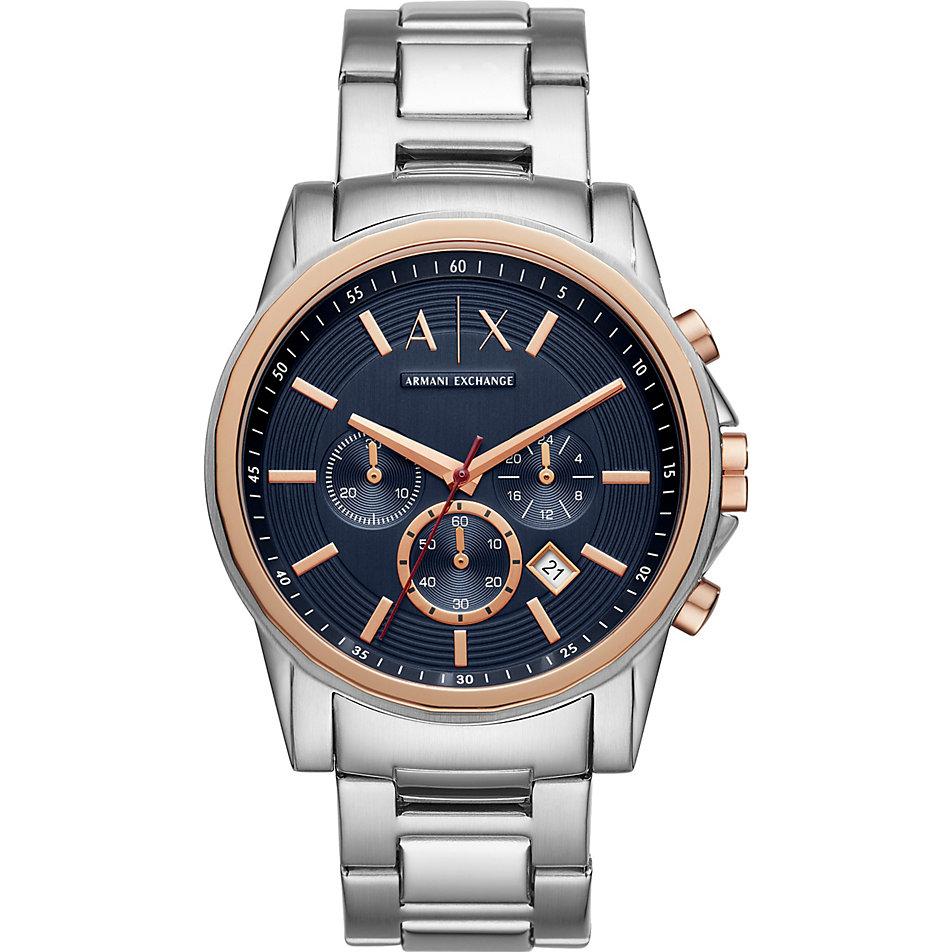 armani-exchange-chronograph-ax2516