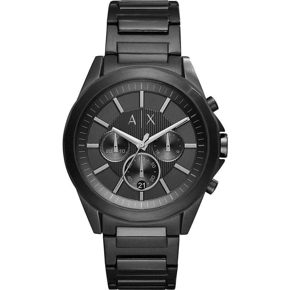 armani-exchange-chronograph-ax2601