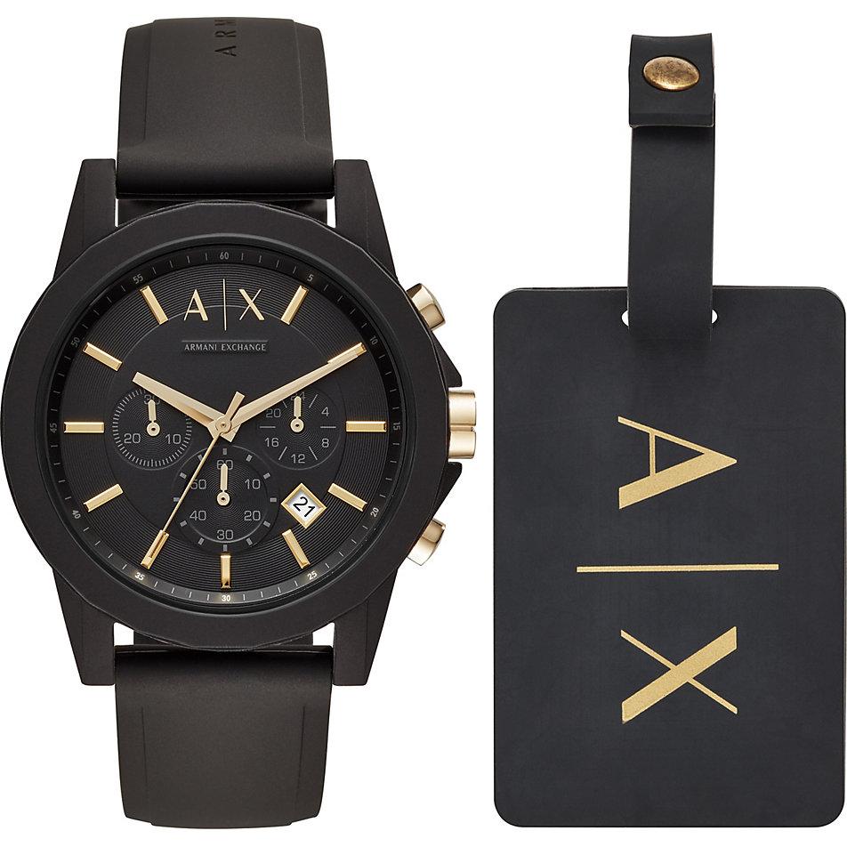 armani-exchange-chronograph-ax7105