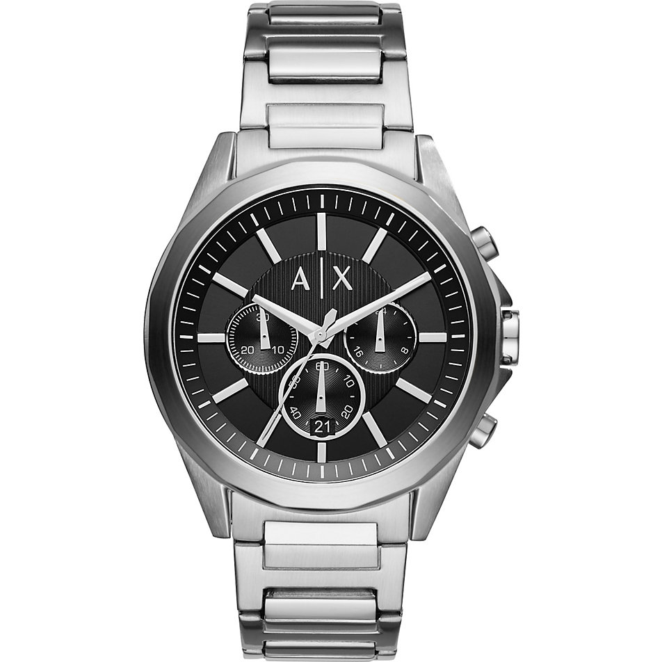 armani-exchange-herrenchronograph-ax2600
