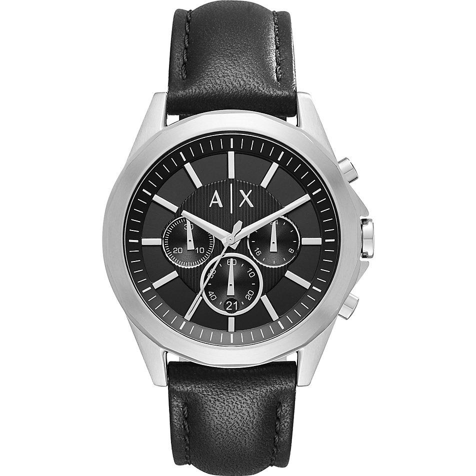 armani-exchange-herrenchronograph-ax2604