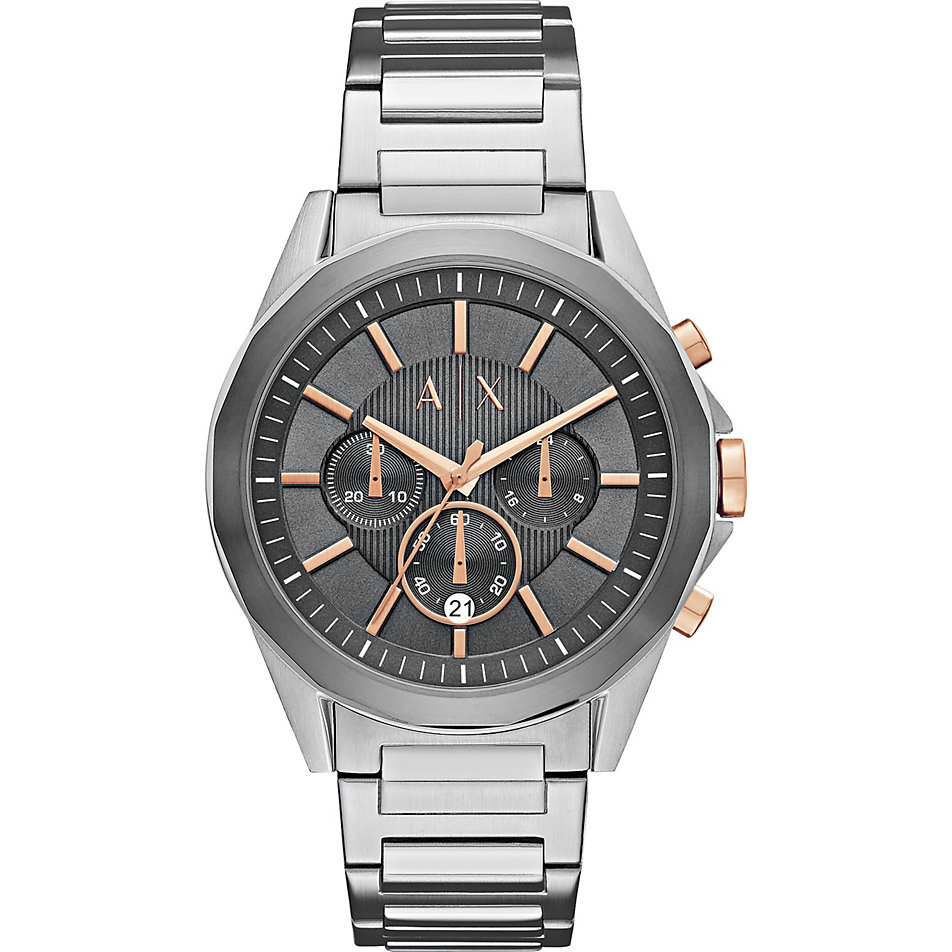 armani-exchange-herrenchronograph-ax2606