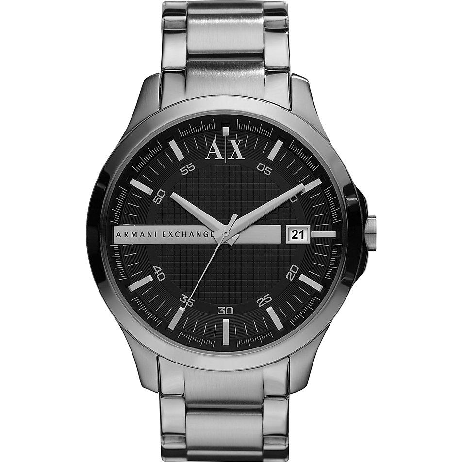 Armani Exchange Herrenuhr AX2103