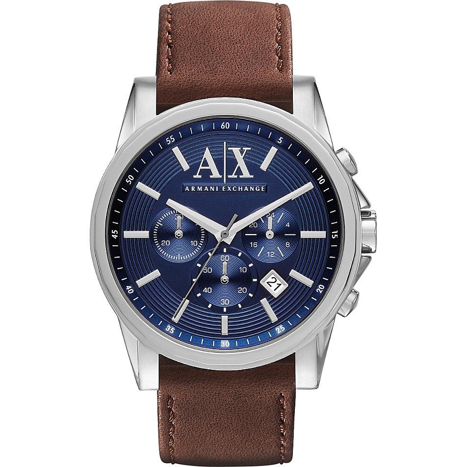 armani-exchange-herrenuhr-ax2501