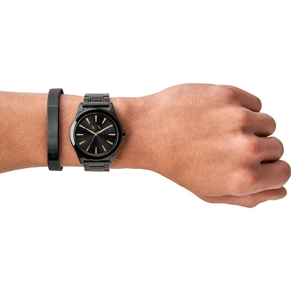 armband herrenuhr