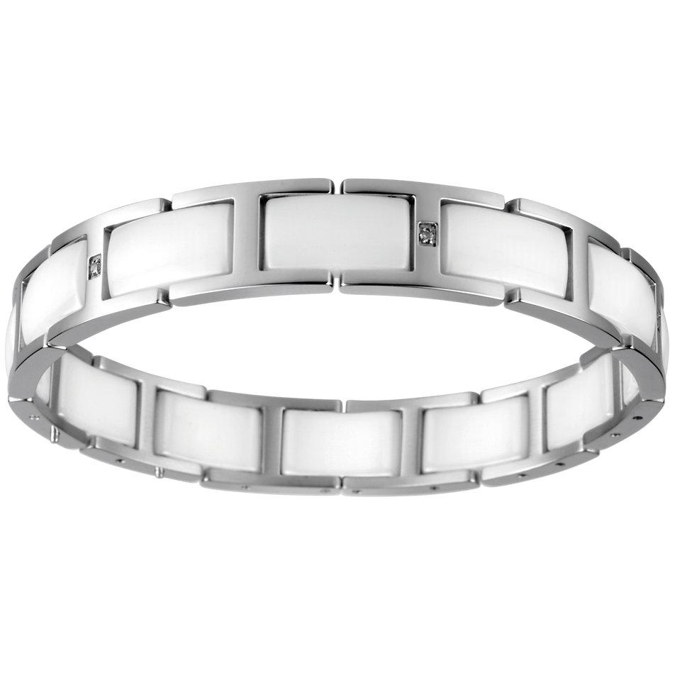 bering-armband-602-15-185