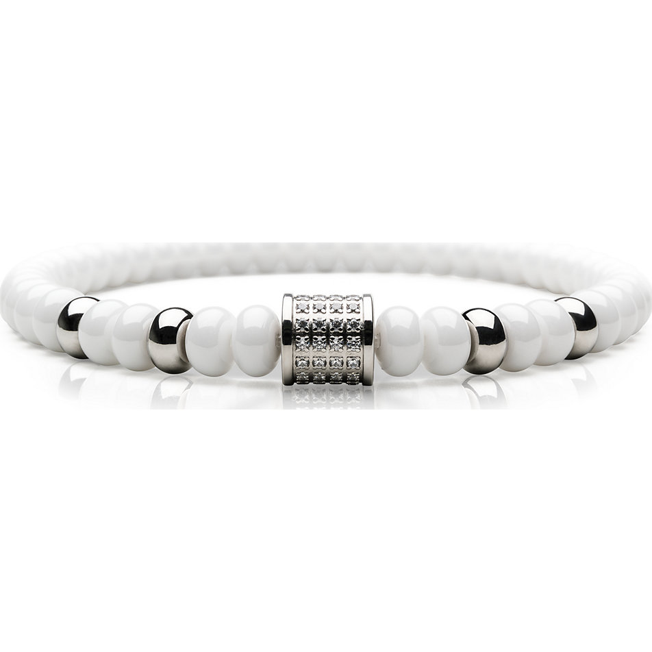 bering-armband-arctic-glow-collection-603-5117-180