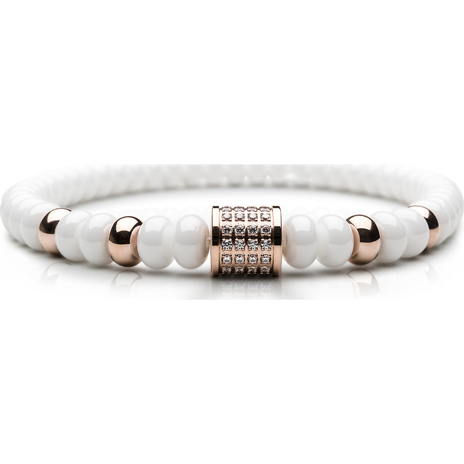 bering-armband-arctic-glow-collection-603-5317-180