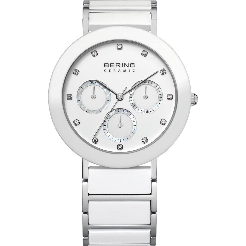 bering-damenuhr-11438-754