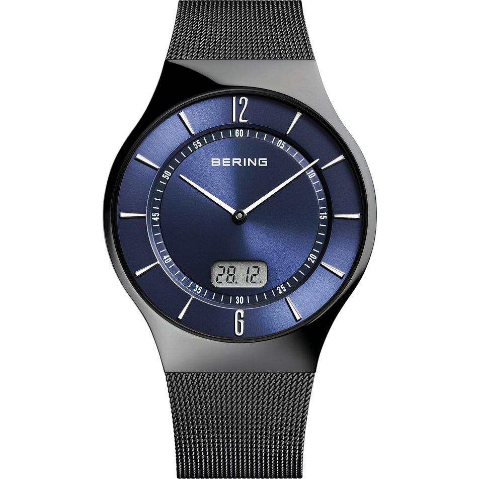 bering-herrenuhr-51640-227