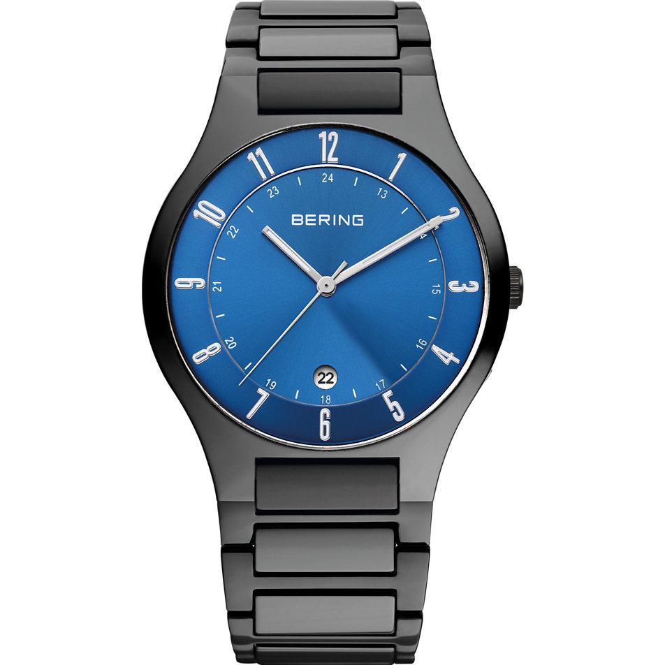 bering-herrenuhr-11739-727