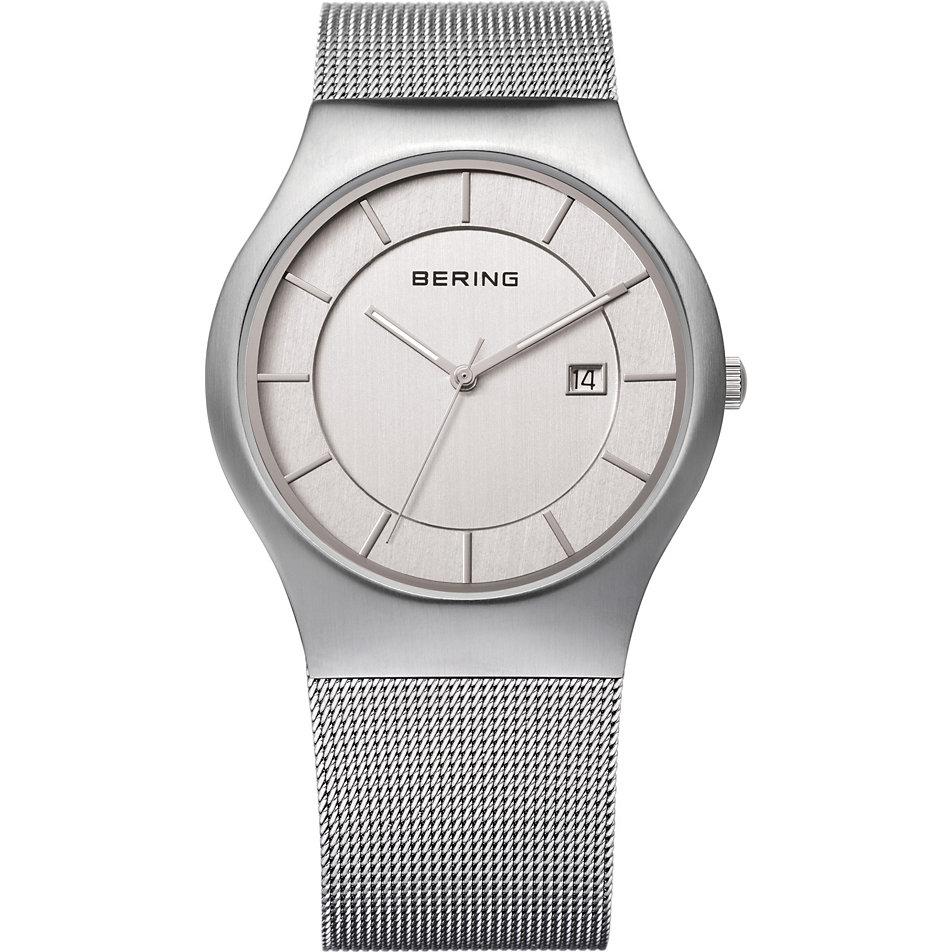 bering-herrenuhr-classic-11938-000