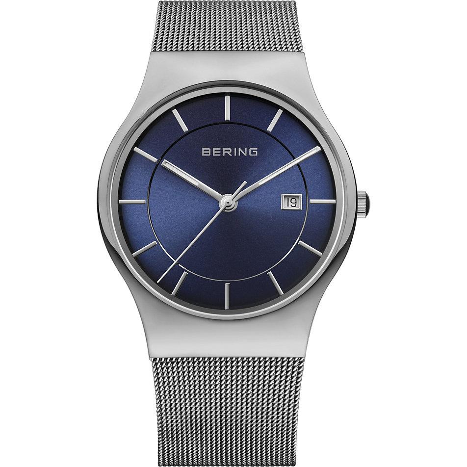 bering-herrenuhr-classic-11938-003