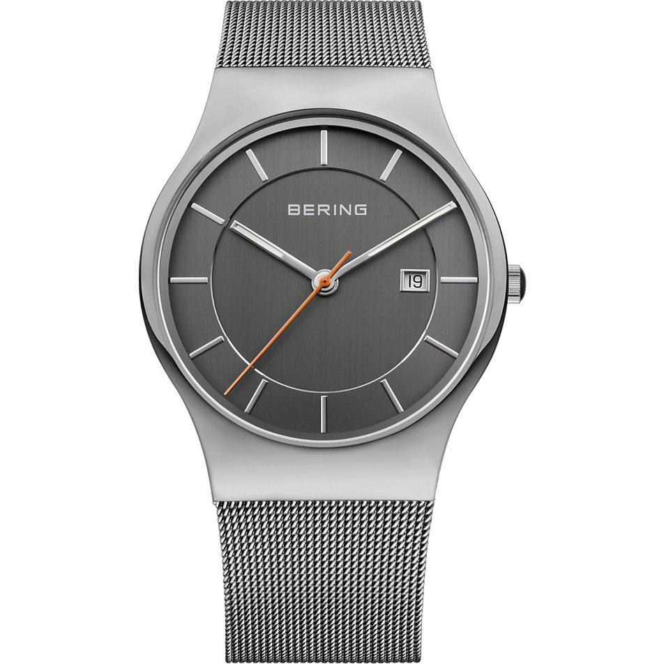 bering-herrenuhr-classic-11938-007