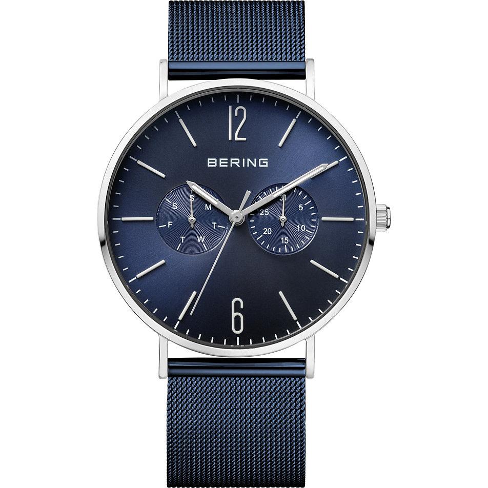 bering-herrenuhr-classic-14240-303