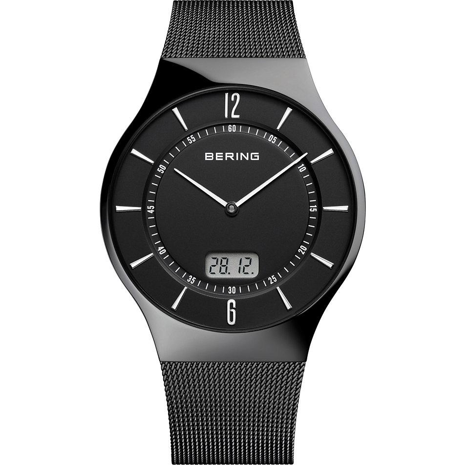 bering-herrenuhr-radio-controlled-51640-222