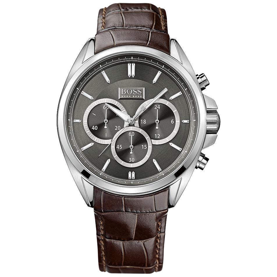 boss-herrenchronograph-1513035