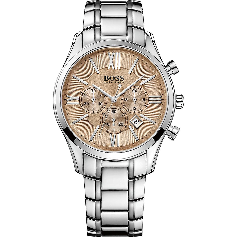 boss-herrenchronograph-ambassador-1513199