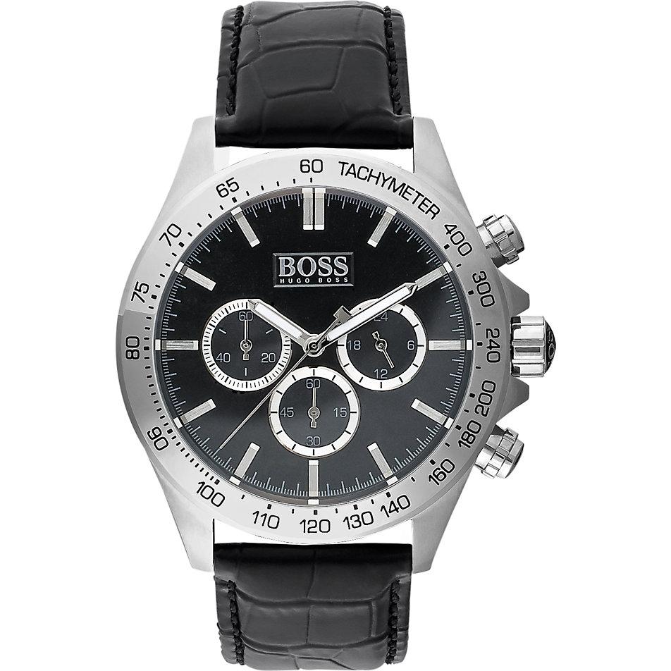 boss-herrenchronograph-ikon-1513178