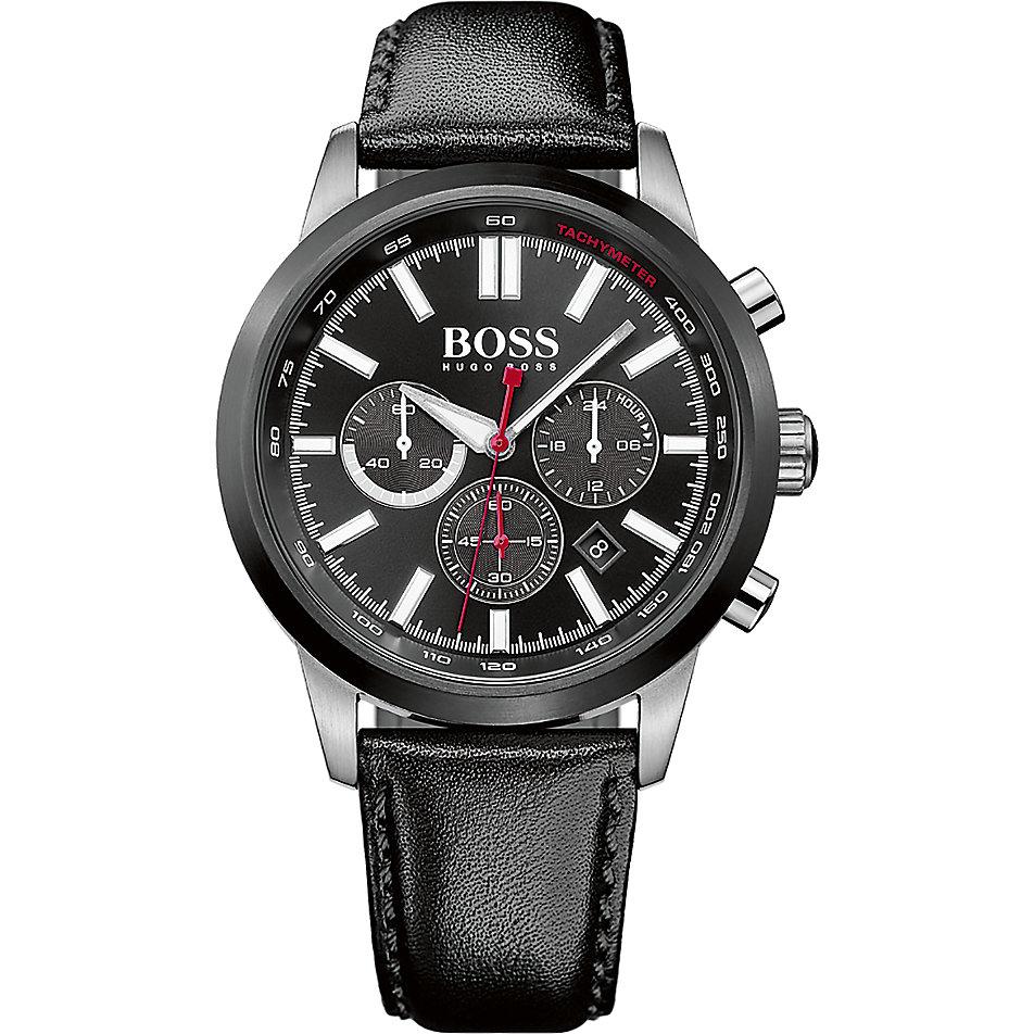 boss-herrenchronograph-racing-1513191