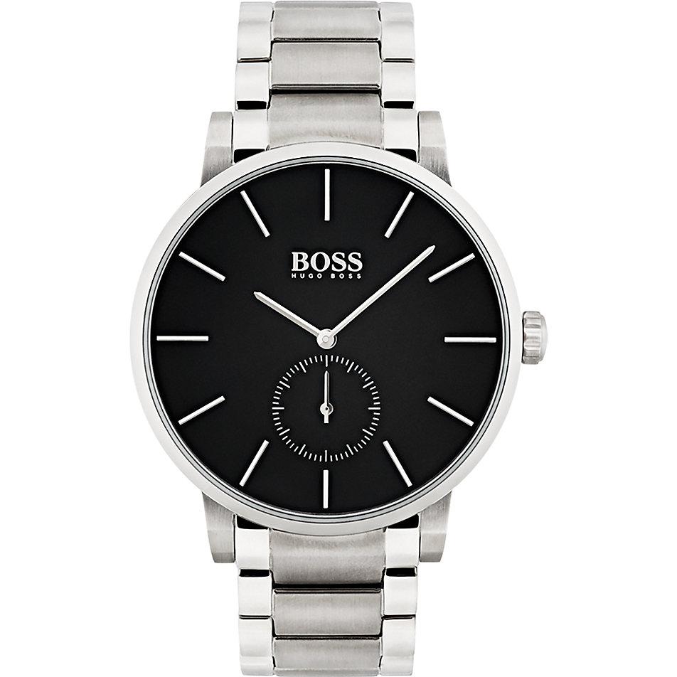 Boss Herrenuhr Essence Modern 1513501