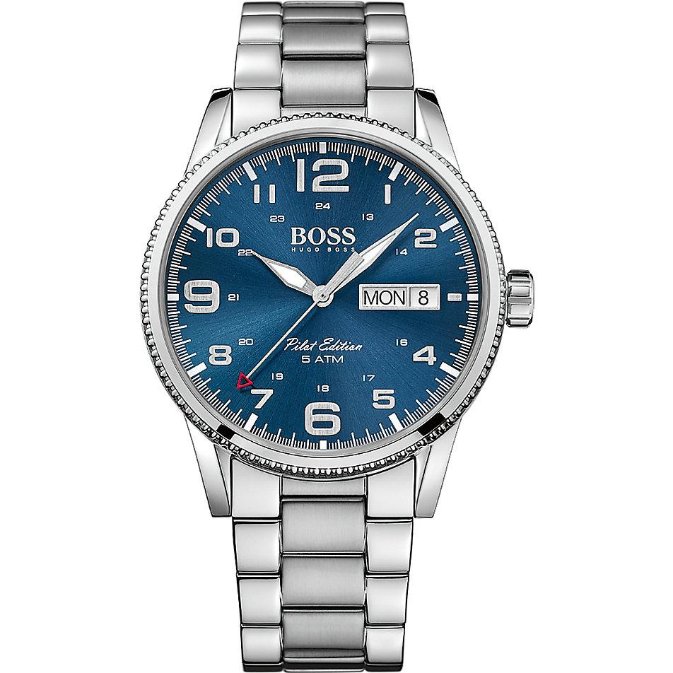boss-herrenuhr-pilot-1513329