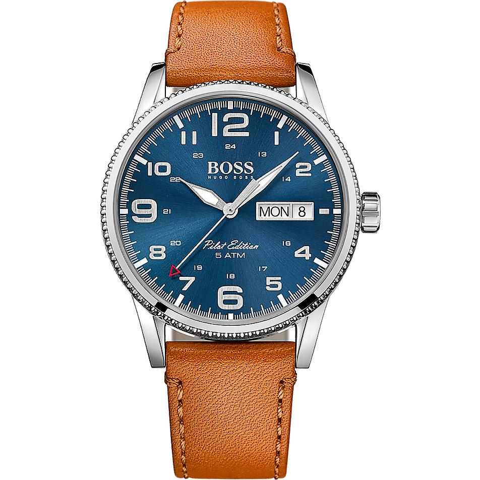boss-herrenuhr-pilot-1513331