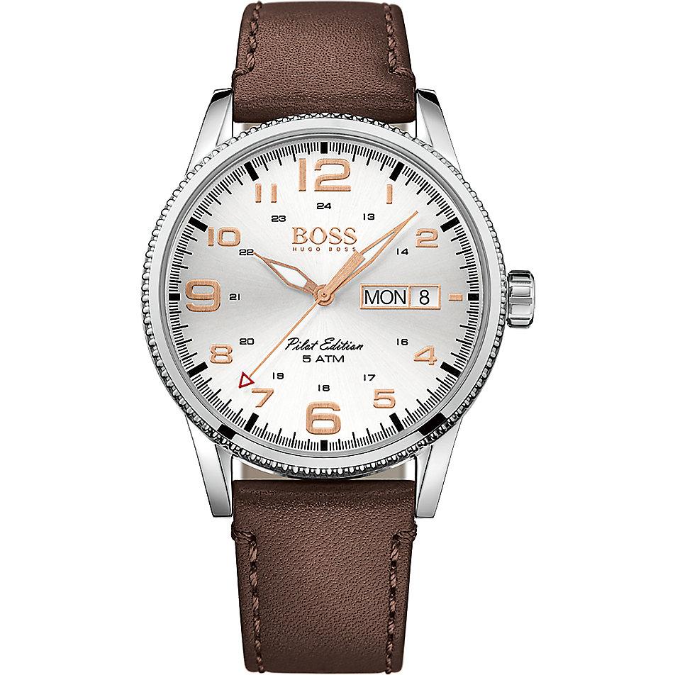 boss-herrenuhr-pilot-1513333