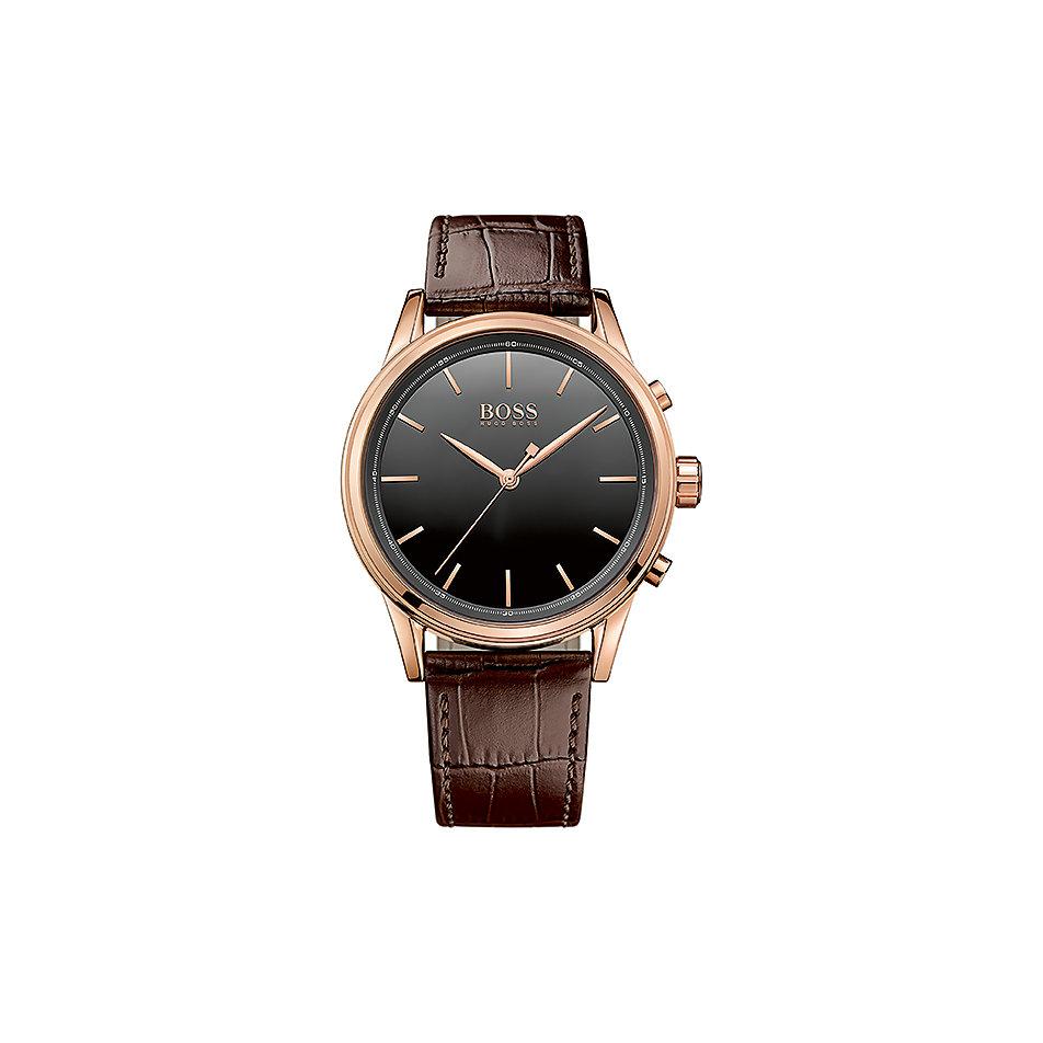 boss-smartwatch-classic-1513451