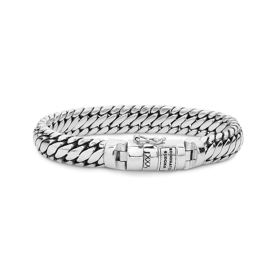 buddha-to-buddha-armband-001j010700101