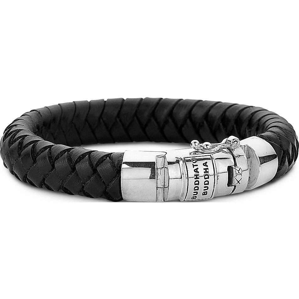 buddha-to-buddha-armband-ben-001j055440312