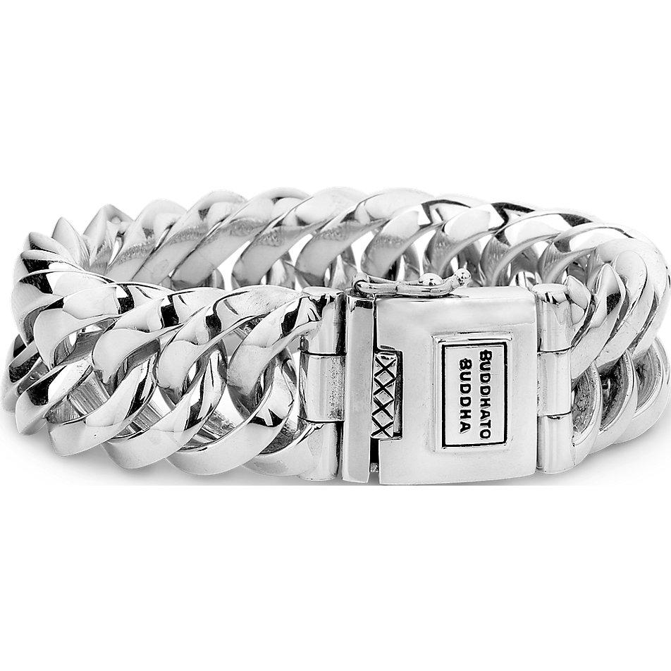 buddha-to-buddha-armband-chain-001j010800114