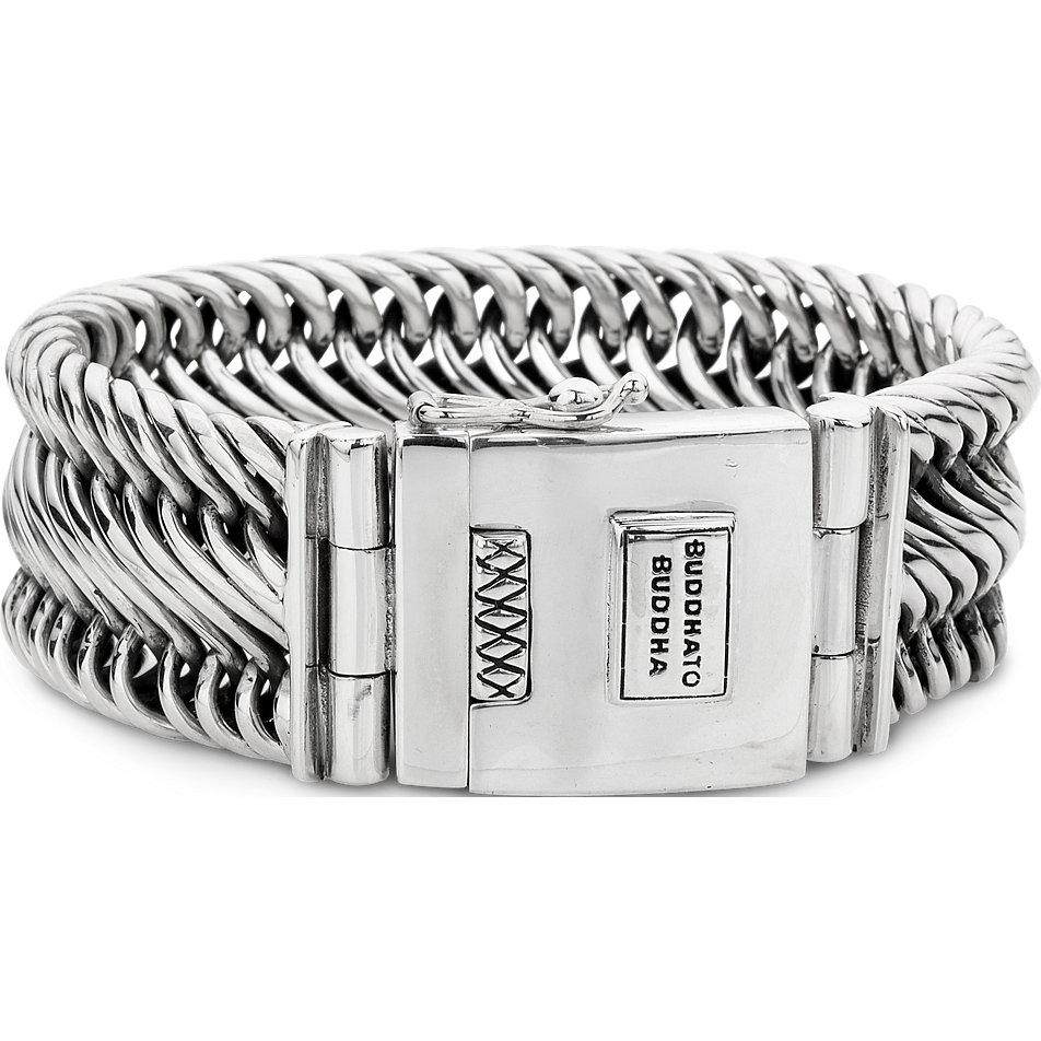 buddha-to-buddha-armband-edwin-001j011550102
