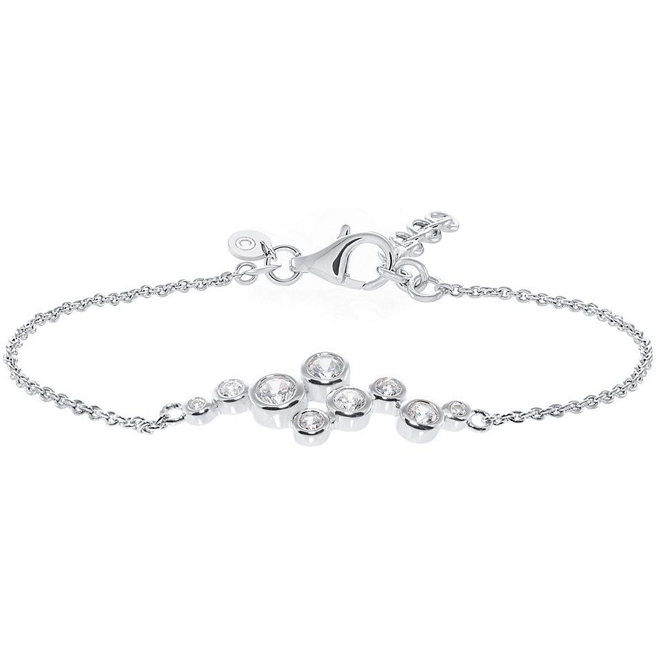 c-collection-by-christ-armband-87166074, 29.90 EUR @ christ-de
