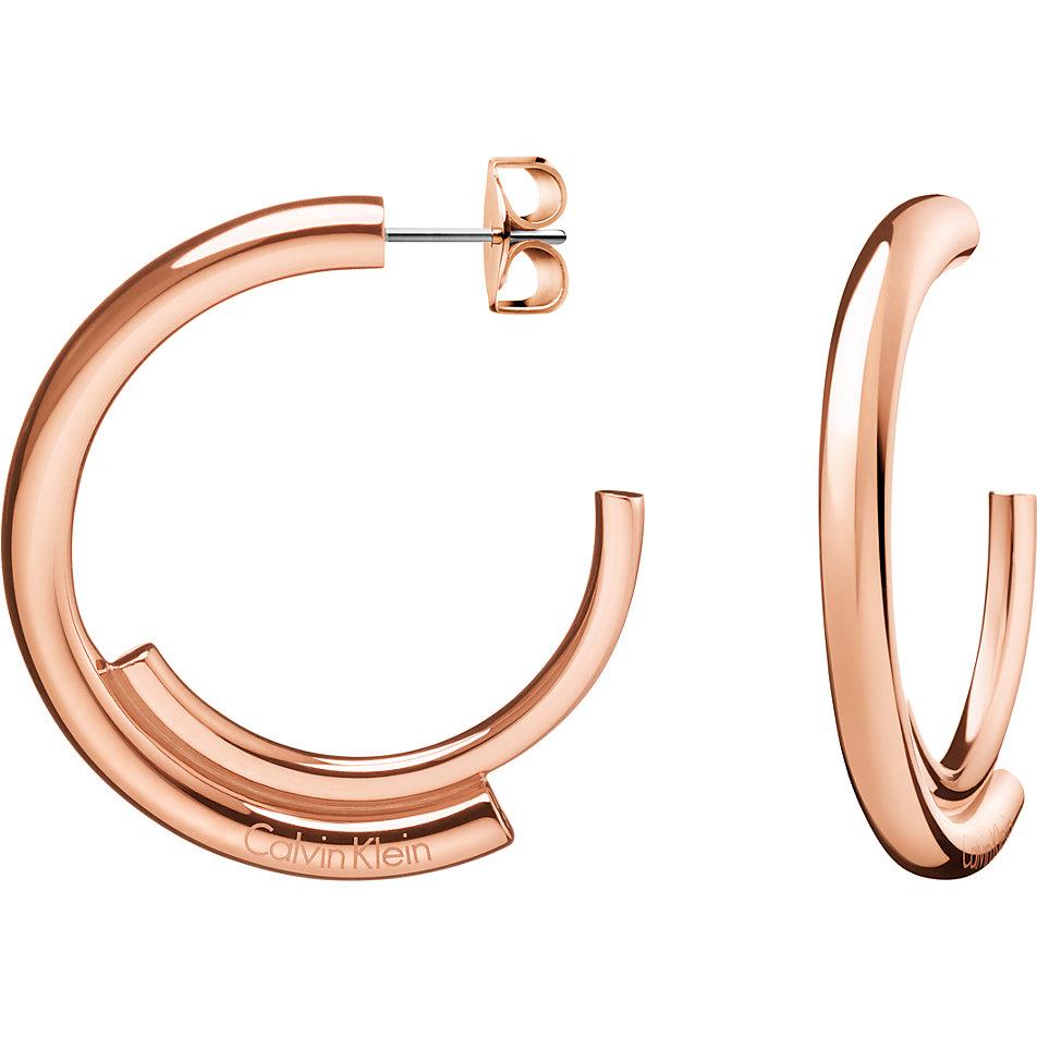 calvin-klein-creole-ellipse-extension-kj5gpe100100