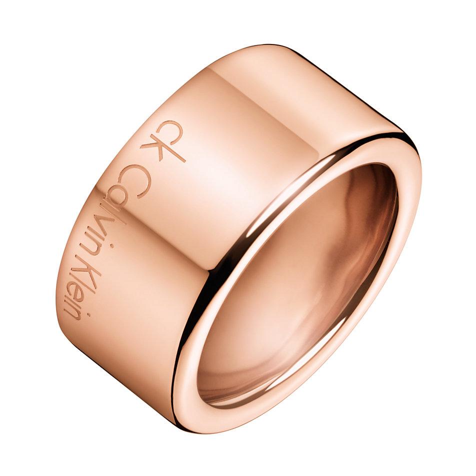calvin-klein-damenring-hook-extension-kj06pr100208