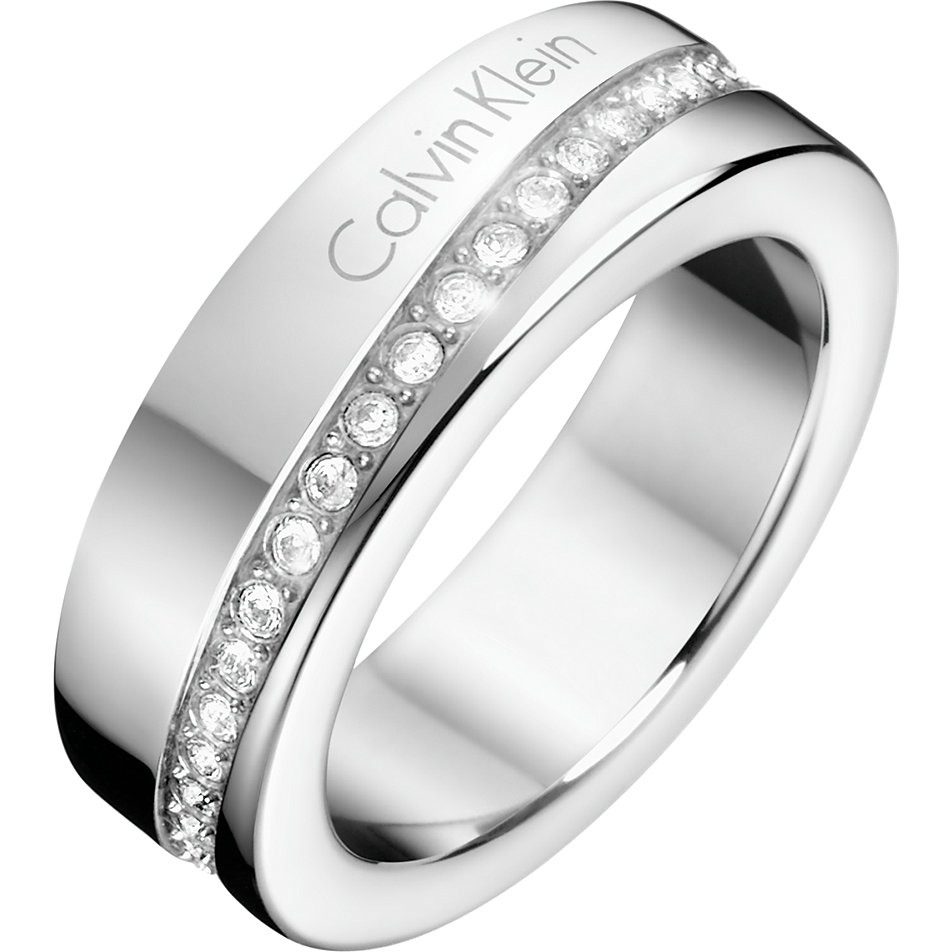 calvin-klein-damenring-hook-kj06mr040207