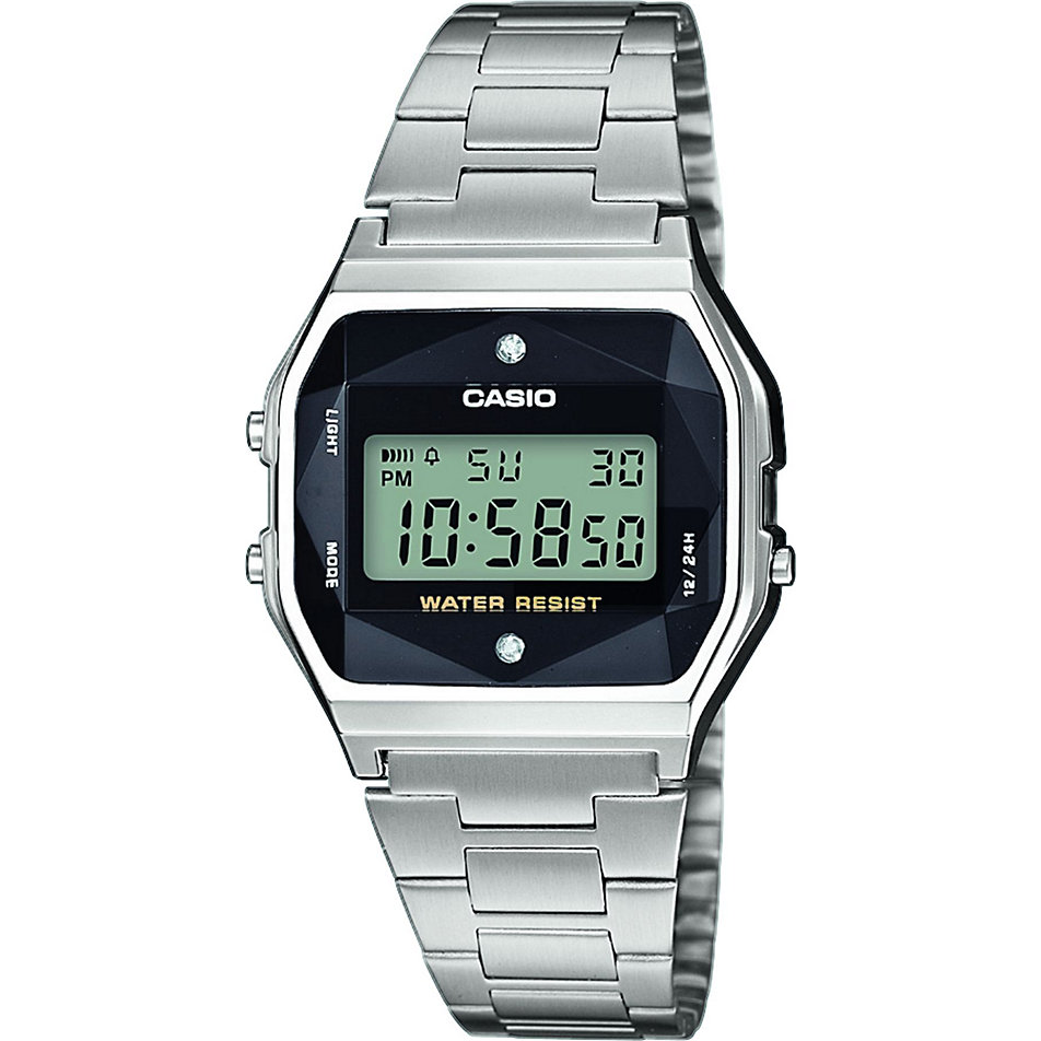 casio-uhr-casio-collection-retro-a158wead-1ef