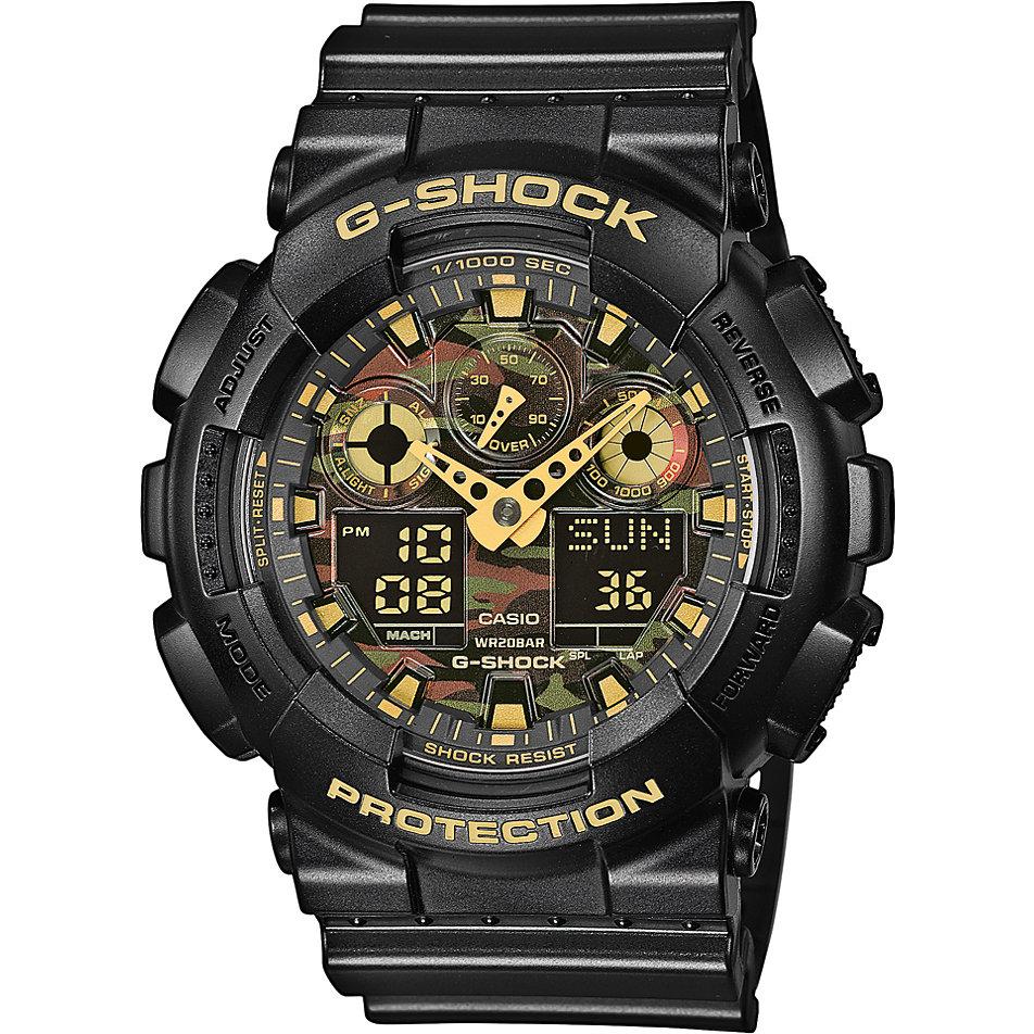 casio-g-shock-classic-herrenuhr-ga-100cf-1a9er