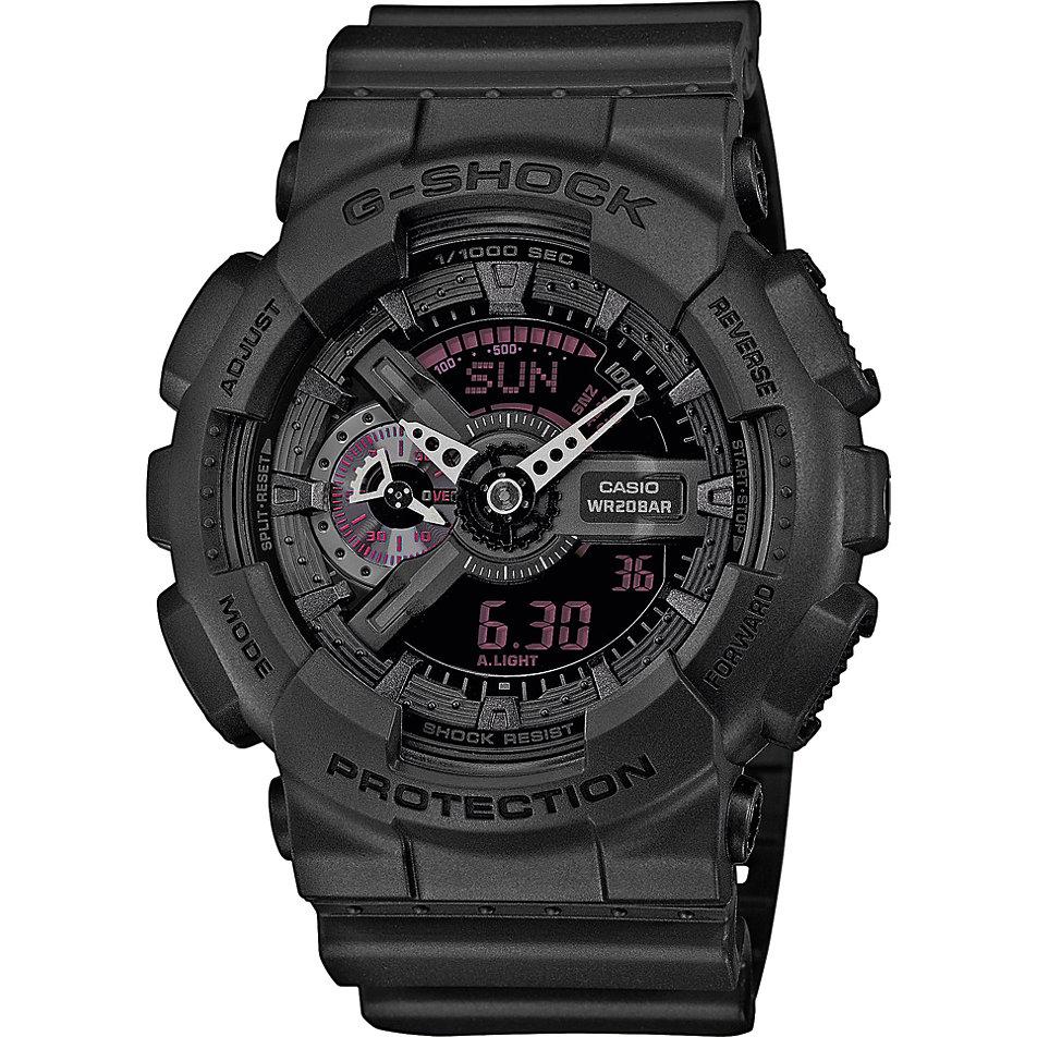 casio-g-shock-classic-herrenuhr-ga-110mb-1aer